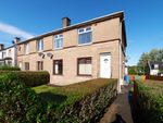 Thumbnail for sale in Kingsland Drive, Glasgow