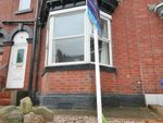 Thumbnail to rent in Cowlishaw Road, Sheffield