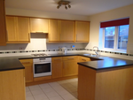 Thumbnail to rent in Macquarie Quay, Eastbourne
