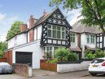 Thumbnail for sale in Wye Cliff Road, Handsworth, Birmingham