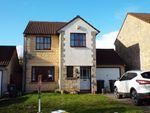 Thumbnail to rent in Barnfield Close, Pontprennau, Cardiff