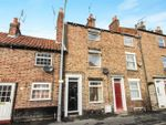 Thumbnail for sale in George Street, Driffield