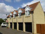 Thumbnail to rent in Racecourse Road, Barleythorpe, Oakham