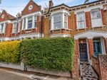 Thumbnail for sale in Byne Road, London