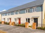 Thumbnail to rent in Cranbrook, Exeter, Devon