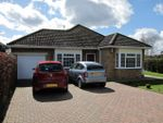 Thumbnail for sale in Church Road, Pamber Heath, Tadley, Hampshire