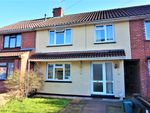 Thumbnail for sale in Dibden Road, Emersons Green, Bristol