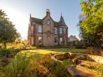 Thumbnail for sale in 1 Gordon Terrace, Edinburgh