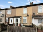 Thumbnail for sale in Manor Road, Erith, Kent