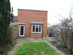 Thumbnail for sale in Bisley Close, Worcester Park
