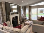 Thumbnail for sale in Lakesway Holiday Home & Lodge Park, Kendal