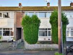 Thumbnail to rent in Clements Avenue, Atherton, Manchester