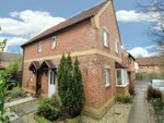 Thumbnail to rent in Penny Royal Close, Calne
