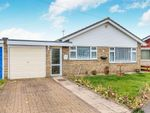 Thumbnail to rent in All Saints Avenue, Walsoken, Wisbech