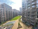 Thumbnail to rent in First Way, Wembley