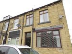 Thumbnail for sale in Albion Road, Idle, Bradford
