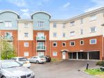 Thumbnail to rent in Buckland Court, Redhill, Surrey