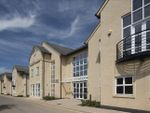 Thumbnail to rent in Mill Court, Mill Court, Great Shelford, Cambridge