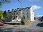 Thumbnail to rent in King's Road, Harrogate, North Yorkshire