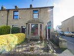 Thumbnail for sale in Wellbank Street, Tottington, Bury