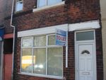 Thumbnail to rent in Kimberworth Road, Kimberworth