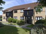 Thumbnail to rent in Mulberry Close, Luton