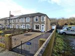Thumbnail for sale in Railway Terrace, Talbot Green, Pontyclun, Rhondda, Cynon, Taff.
