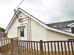 Thumbnail to rent in Whitstone, Holsworthy
