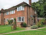 Thumbnail for sale in Springfield Close, Stanmore