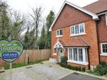 Thumbnail for sale in Grove Close, Wrecclesham, Farnham, Surrey