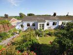 Thumbnail to rent in 47 Llanmiloe Estate, Llanmiloe, Pendine, Carms