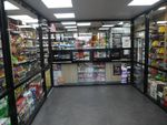 Thumbnail for sale in Off License & Convenience HU8, East Yorkshire