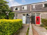 Thumbnail for sale in 5 Castleblair Lane, Dunfermline