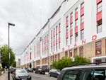 Thumbnail to rent in Highbury Stadium Square, Highbury
