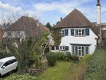 Thumbnail for sale in 21 Cavendish Road, Herne Bay, Kent