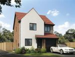 Thumbnail for sale in Holystone Way, Holystone, Newcastle Upon Tyne