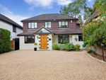 Thumbnail for sale in Traps Hill, Loughton, Essex