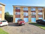 Thumbnail to rent in Thistleworth Close, Osterley, Isleworth
