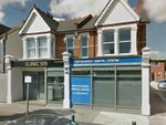 Thumbnail for sale in 505-507, Southchurch Road, Southend-On-Sea