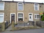 Thumbnail to rent in Park Road, Great Harwood, Blackburn