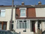 Thumbnail to rent in Wyndcliffe Road, Southsea