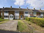Thumbnail for sale in Rantree Fold, Basildon, Essex