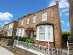 Thumbnail to rent in Walford Road, Cowley, Uxbridge