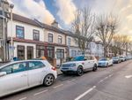 Thumbnail to rent in Bristol Road, London