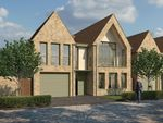 "Thumbnail to rent in ""Blenheim"" at Stevenson Crescent, Headington, Oxford"