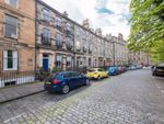 Thumbnail to rent in Royal Crescent, New Town