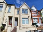 Thumbnail for sale in Stoneham Road, Hove