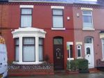 Thumbnail to rent in Fulwood Road, Aigburth, Liverpool