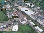 Thumbnail for sale in Unit 62, Blackpole Trading Estate West, Worcester, Worcestershire