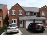 Thumbnail to rent in Bells Place, Ross On Wye, Herefordshire